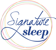 Signature_Sleep_Logo_220