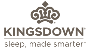 kingsdownlogo