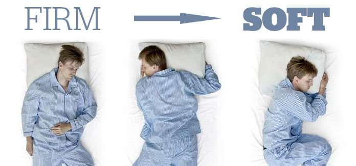 sleeping-positions