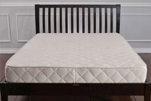 Versailles Latex Mattress