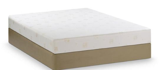 Amerisleep Mattress Review By Mattresslife Com