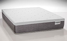 DreamFoam Mattress Ultimate Dreams