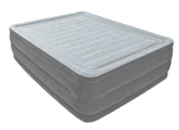 intex-comfort-plush